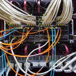 Traducciones electrónica y telecomunicaciones