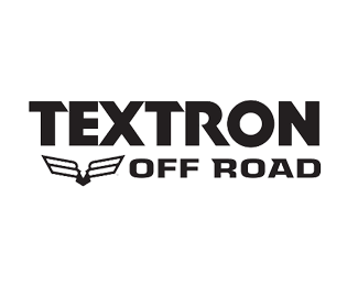 textron offroad